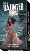 Tarot of Haunted House - Mirco Pierfederici , Sasha Graham